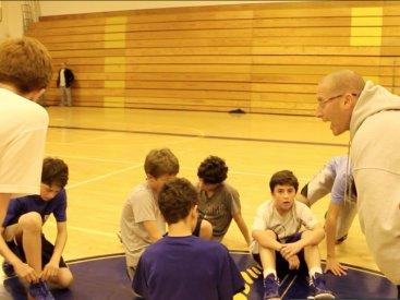 7th Grade Practice